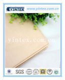Удобное Microfiber Cotton/Polyester Fabric Home Textile Material Cloth для Sewing