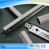 석고 천장 도와를 위한 천장 T 격자 또는 천장 T 바 32*24*0.3*3600mm/Ceiling T 격자