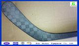 Bastone di hokey maggiore del ghiaccio 12K della curva di P91A PRO