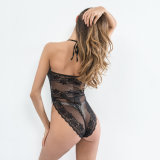 2018 Дамы Bodysuit MP3365n