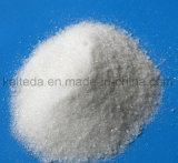 Белый зернистый сульфат аммония от Yili-Весны