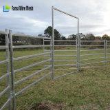 Панели скотин для фермы Австралии (сразу фабрики/изготовления)