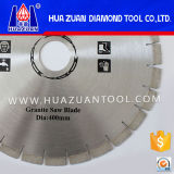 400mm Granite Cutting Blade
