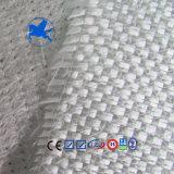 La fibre de verre tissé Combimat itinérant, Combo mat