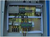 Las principales marcas Atlas Copco GA 160 Compresor de aire de tornillo