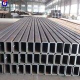 Tubulação de aço de A36/A53/A106 Rectangler