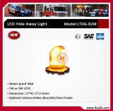 LED-warnendes Hideaway Licht (LTDG92M)