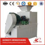 Máquina de pressão elevada da esfera do pó do cromo do desempenho da segurança