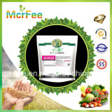 Mcrfee NPK + Te fertilizante totalmente soluble
