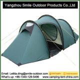 Семьи 4 персон новой конструкции сь шатер складной водоустойчивый