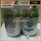 De Filter 500fh 900fh 1000fg Racor van de Separator van het Water van de brandstof van de Filter Fs26389 (Fleetguard de delen van de brandstofFilter cummins)