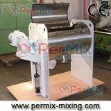 Mezclador del polvo (tipo de la paleta, PTP-100)