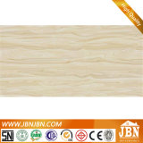 плитка мрамора фарфора травертина 600X1200mm (JM122060D)