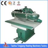 Коммерчески оборудование давления пара/завода прачечного