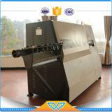 Гибочная машина Rebar CNC Yytf двухнаправленная