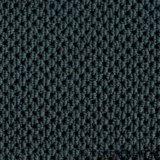Pavimentazione allentata 100% della plancia del vinile di disposizione della moquette materiale del Virgin