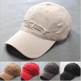 Custom Promotional Sport Golf Cap