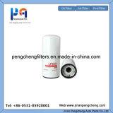 Filtro de petróleo profissional Lf9001 do filtro do carro da peça de automóvel