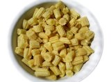 Cereale di bambino inscatolato tagliato con l'alta qualità