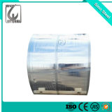 SPCC T3 Ca 2.8/2.8 fer blanc paquet électronique pour l'alimentation