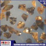 [كبن/كبيك] عنصر بورون نتريد يستعمل يزجّج, معدنة رابطة, راتينج رابطة