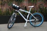 Saco da bicicleta, saco da bicicleta para a venda Tim-Md11494