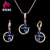 Reeks van de Juwelen van de Dames van de Modellen van de Juwelen van China de In het groot Nieuwe