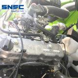 파라과이에 Snsc 3.5ton LPG 포크리프트
