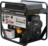 Home Use (EF13000)를 위한 13kw Generator