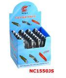9mm Щелкают- нож резца металла (NC1549)