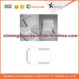 Kundenspezifische Papierpappbildschirmanzeige/verpackenkasten für das Verpacken