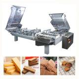 Sh J2 máquina de corte automático de peças de máquinas de processamento de alimentos