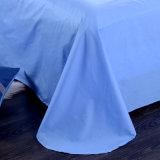La tessile domestica ha stampato l'insieme del coperchio di base della rappezzatura del cotone
