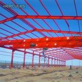 중국 공급자 판매를 위한 5 톤 물자 천장 기중기