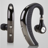 Sport Bluetooth Kopfhörer, Bluetooth 4.0 Kopfhörer-Stereomusik-Kopfhörer-Kopfhörer