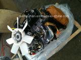 3y de Motor van de carburator voor Toyota