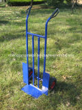 Hand Trolley mit 200kgs Capacity Ht1866
