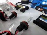 Hot Sale AC 35W / 55W 12V / 24V H7 HID Xenon Kits (slim balast) Alta Qualidade HID