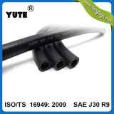 Yute TS16949 Aftermarket souple de 3/8 pouces flexible de carburant