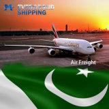 De concurrerende Overzeese Vracht van de Oceaan & van China aan Pakistan/Karachi/Qasim/Gwadar