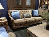 يعيش غرفة أريكة مريحة (بناء أريكة)