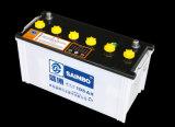 Excellent Performance 12V DIN Standard 60516 Mf Battery