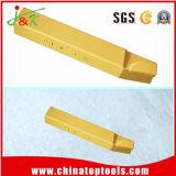 Хорошее качество для твердосплавным наконечником для класса C2 (ANSI-Style C)