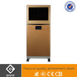 Воздушный охладитель 2016 функцияа времени Lfs-350