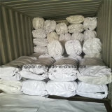 Beständiger riesiger UVbeutel pp.-FIBC verwendet auf Verpackungs-Chemikalie/Kleber/Kohlen