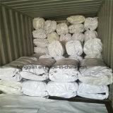С УФ защитой PP FIBC / Большие / контейнера / большой / Основная часть / Super мешков мешок для упаковки химического/цемента/угли