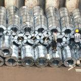 O revestimento de zinco Gi Bobina de Aço Galvanizado