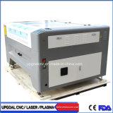 80W 목제 이산화탄소 Laser 조각 절단기 1300*900mm