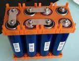 48V10AH 38120 16s batterie LiFePO4 Moteur