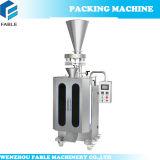 Hohe Leistungsfähigkeits-Mischkaffee-Stock-Verpackmaschine (FB-1000GPE)